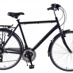 Waterford Greenway Bikes: Rental/Hire