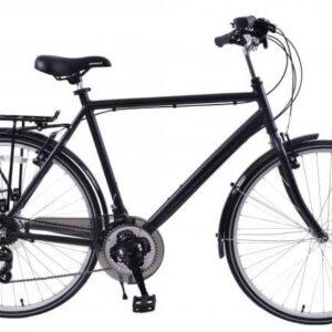 Waterford Greenway Bikes: Rental/Hire