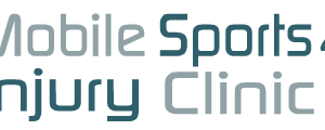Mobile Sports Injury Clinic