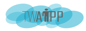 TWApp.ie - Done For You Marketing