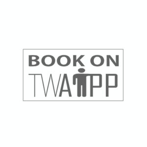 Book Home Services On TWApp