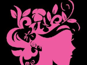 Betty Boo Hair Salon Dungarvan