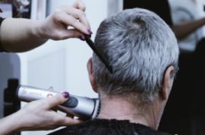 gents razor haircut bettyboohair